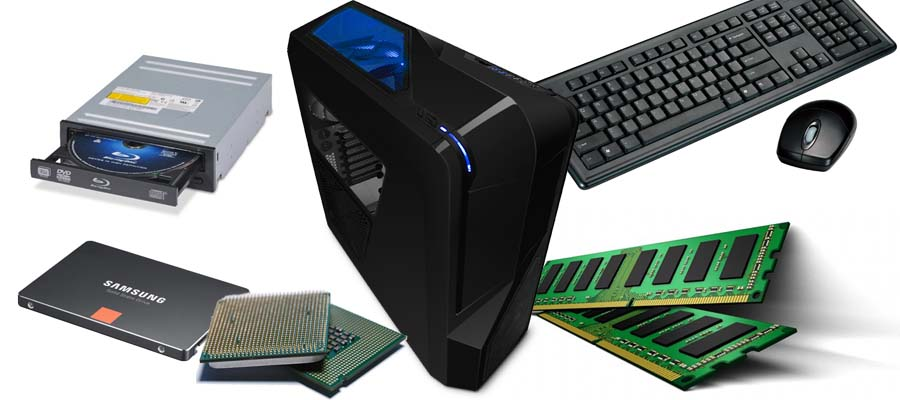 Nuovo aumento di immagazzinaggio scrivania in legno fai da te display del computer tastiera posizionamento desk